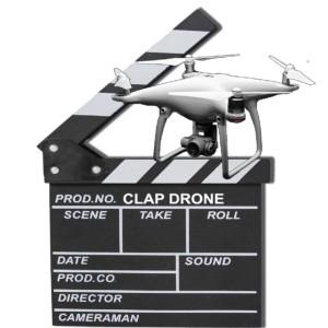 drone montpellier drone hérault rone beziers drone sete drone nimes drone gard drone occitanie